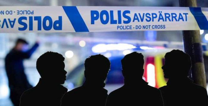 Dömdes för mord – utan att någon kropp hittades  Aftonbladet.png